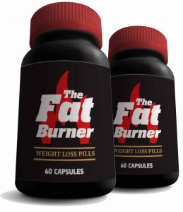 the secret fat burner alternative