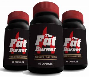 the secret fat burner without side effects