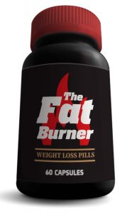 The new secret fat burner